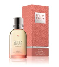Molton Brown Heavenly Gingerlily Edt 50Ml Female
