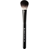 Beauty Is Life Standard Blusher Brush