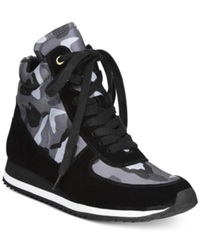 Bella Vita Enice High Top Sneakers Women's Shoes