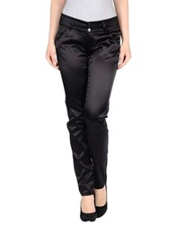 A Style Trousers Casual Trousers Women