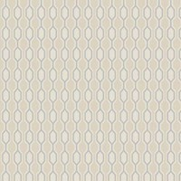 Graham And Brown Hicks Wallpaper Sample Swatch