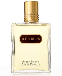 Aramis After Shave 8 Oz.