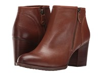 Sofft Wesley Tan Odyssey Women's Boots