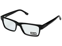 Spy Optic Drake Black Sport Sunglasses
