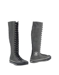 Converse All Star Footwear Boots Women