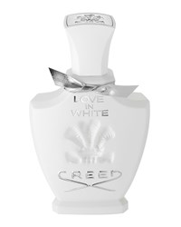Love In White 75Ml Creed