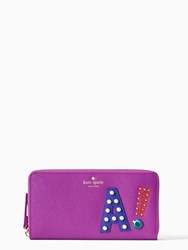 Kate Spade Hartley Lane Initial Lacey
