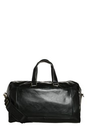 Pier One Holdall Black