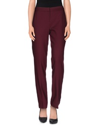 Matthew Williamson Casual Pants