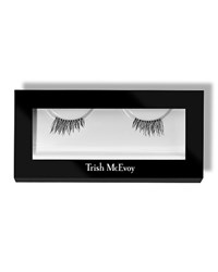 Lashes Trish Mcevoy
