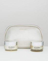 Elemis Pro Definition Contouring Collection Pro Definition Clear
