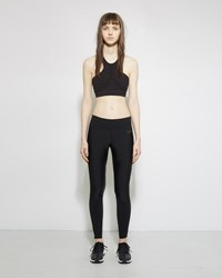 Y 3 Sport Lite Tights Black