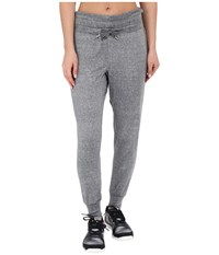 Spyder Sylent Pants Image Grey Washed Print Women's Casual Pants Gray