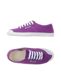 Kawasaki Footwear Low Tops And Trainers Women