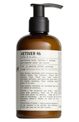 Le Labo 'Vetiver 46' Hand And Body Lotion