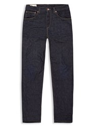 Ben Sherman Turnmill Jeans Blue