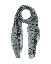 Destin Accessories Oblong Scarves Men
