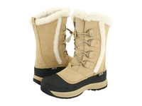 Baffin Chloe Sand Women's Cold Weather Boots Beige