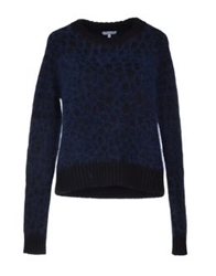 Surface To Air Sweaters Ivory