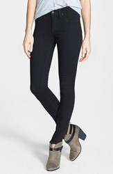 Rag And Bone Women's Rag And Bone Jean Plush Twill Leggings