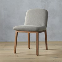 Cb2 Episode Dining Chair