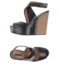 Liviana Conti Footwear Sandals Women