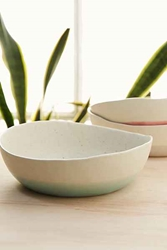 Speckled Dip Bowl Urban Outfitters