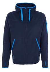 Berghaus Verdon Fleece Dusk Dark Blue