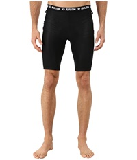 Pearl Izumi Liner Short Black Men's Shorts