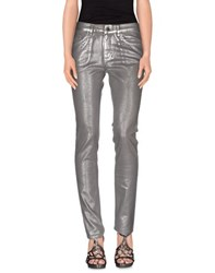 Zadig And Voltaire Denim Denim Trousers Women