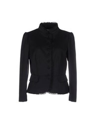Red Valentino Redvalentino Suits And Jackets Blazers Women