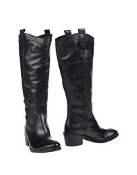 Geste Proposition Footwear Boots Women