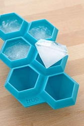 Diamond Ice Cube Tray Urban Outfitters