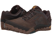 Merrell Annex Clay Men's Climbing Shoes Tan