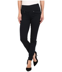 Spanx Skinny Jeans Rich Navy Women's Casual Pants
