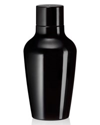 Frederic Malle Portrait Of A Lady Hair And Body Oil 200 Ml