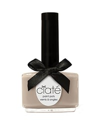 Ciate Paint Pots Cookies And Cream