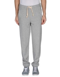 5Preview Casual Pants Light Grey