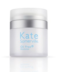 Oil Free Moisturizer 1.7 Oz. Kate Somerville