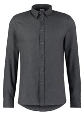 Filippa K Pierre Shirt Grey