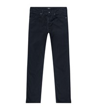 Boss Delaware Slim Fit Chinos Male