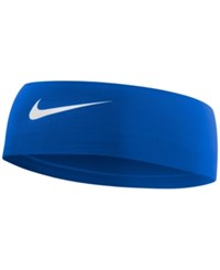 Nike Fury 2.0 Dri Fit Headband Game Royal