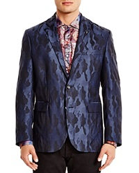 Robert Graham Albert Bridge Classic Fit Sport Coat