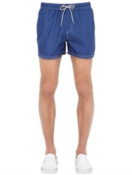 Quiksilver Volley 14 Nylon Swimming Shorts