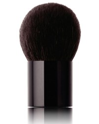 Chanel Pinceau Retouche Touch Up Brush