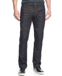 Joe's Jeans The Rebel Relaxed Fit Jeans