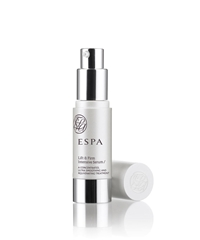 Lift And Firm Intensive Serum Espa