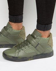 Cayler And Sons Sashimi Trainers Green