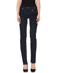 Ice Iceberg Trousers Casual Trousers Women