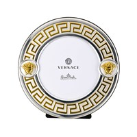 Versace Vhf4 Photo Frame Gold